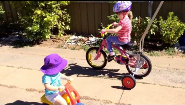 eliza-juliet-bikes